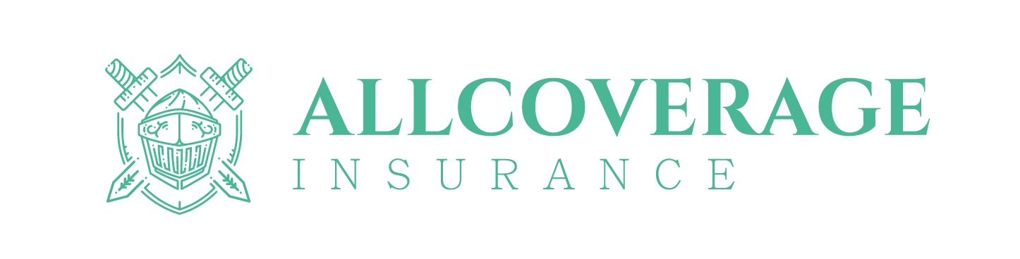 All Coverage Insurance Wwwlcoveragetxm  All. Download Powershell Windows Server 2003. Select Auto Cedar Rapids Denver Storage Units. Water Damage Repair Miami Oil Change Avon Ct. Personal Health Portal How To Expand Business. Project Management Issue Log Template. Credit Cards With Cosigner Online. Window Cleaning Sacramento Ca. Whole Life Insurance Quote Calculator